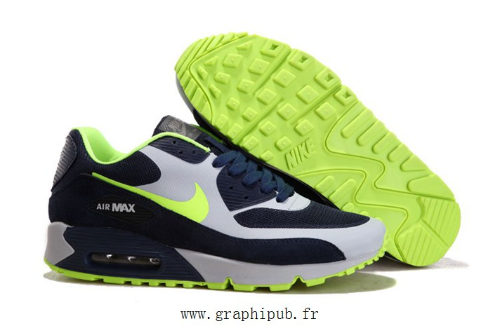 Site nike air max 90 femme taille 41 Site Officiel 20888