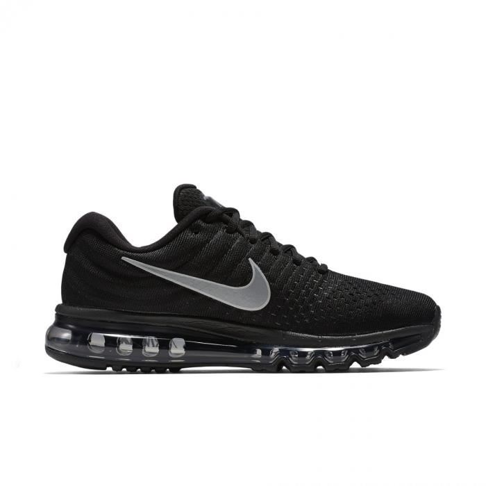 Site nike air max pas cher cdiscount Pas Cher 1640
