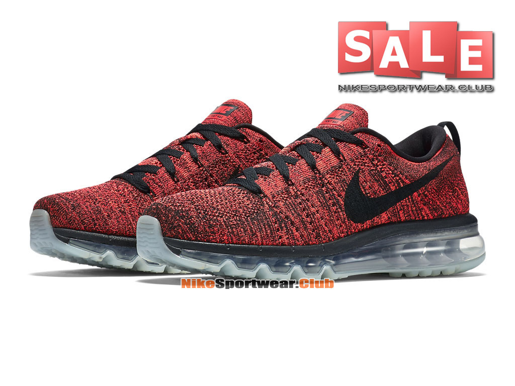 Site nike flyknit air max pas cher en france 3096