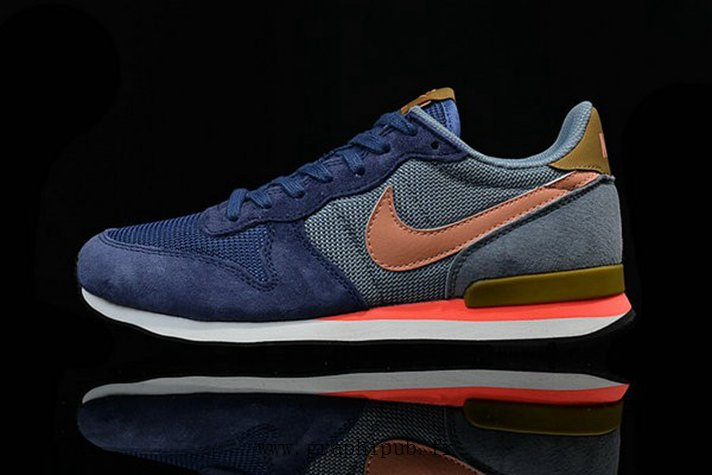 Site nike internationalist solde Chaussures 197