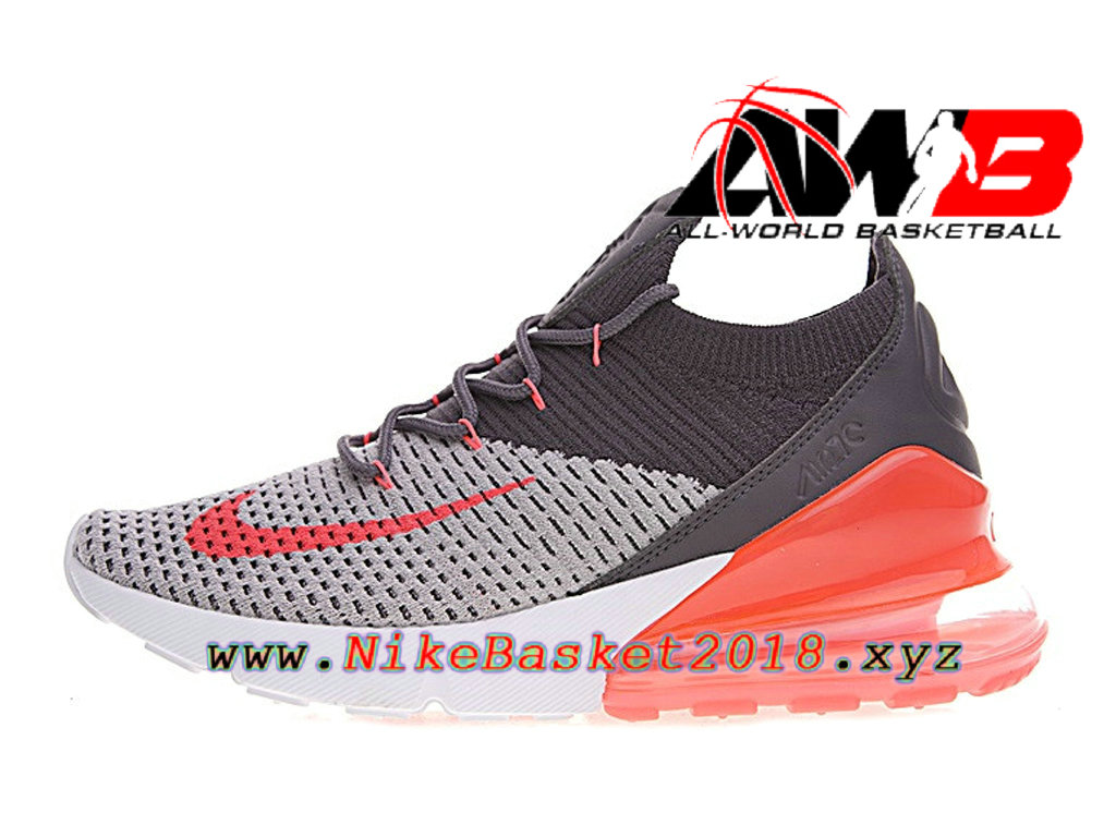 Site officiel air max pas cher en france 3299