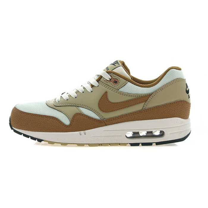 Soldes air max 1 kaki site fiable 426