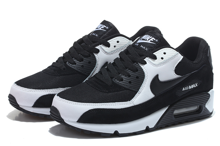 Soldes air max 90 homme France 85