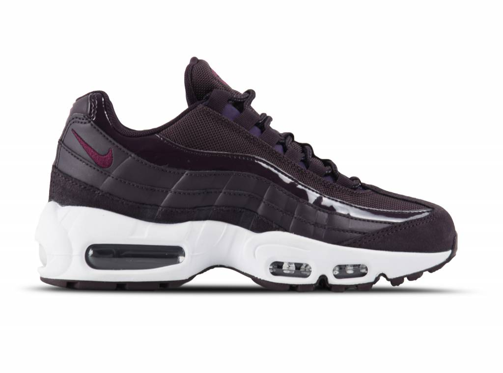 Soldes air max 95 solde Site Officiel 747
