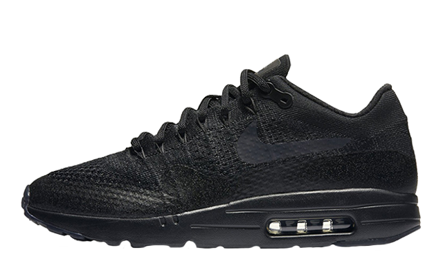 Soldes air max one flyknit homme site fiable 17803