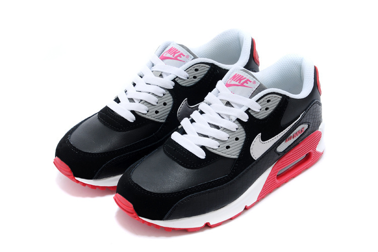 Soldes air max pas cher chinois en france 1532