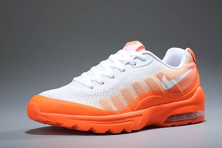 Soldes air max pas cher en chine Chaussures 1880