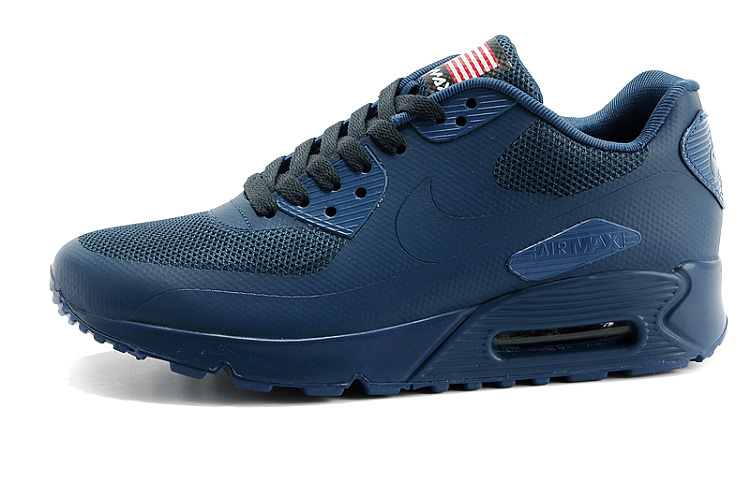 Soldes air max pas cher facebook Chaussures 2111