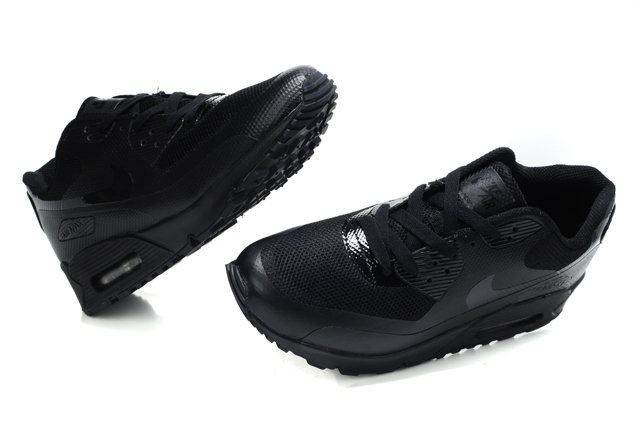 Soldes air max pas cher homme taille 45 Chaussures 2432