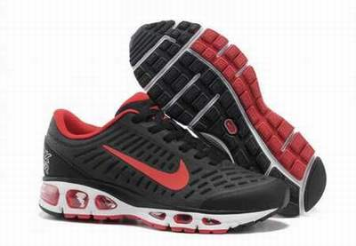 Soldes air max pas cher site fiable Chaussures 3645