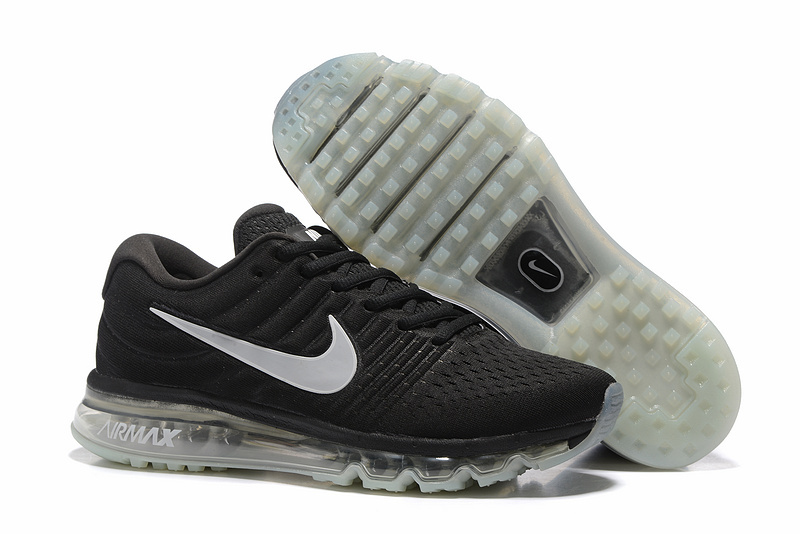 Soldes nike air max pas cher femme site fiable 3088