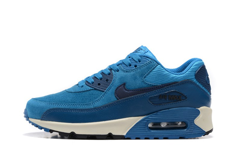 Soldes nike air max pas cher junior Chaussures 2747