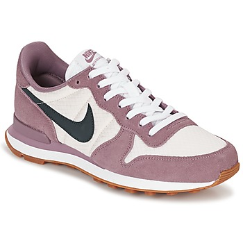 Soldes nike internationalist femme France 204