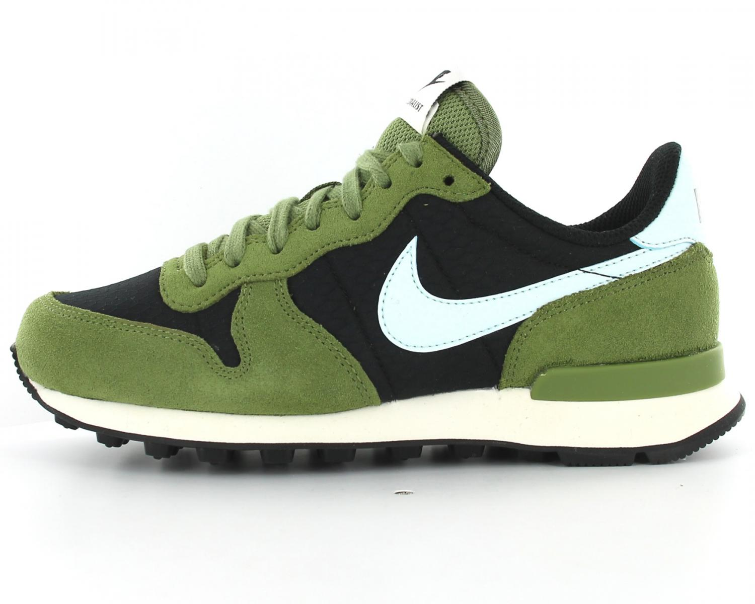 Soldes nike internationalist femme en france 206