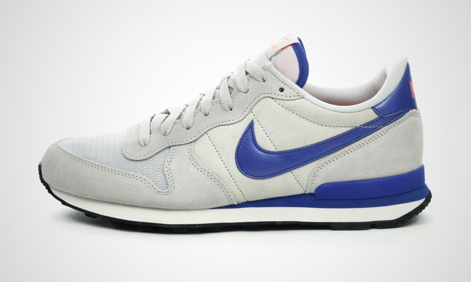 Soldes nike internationalist homme 2019 216