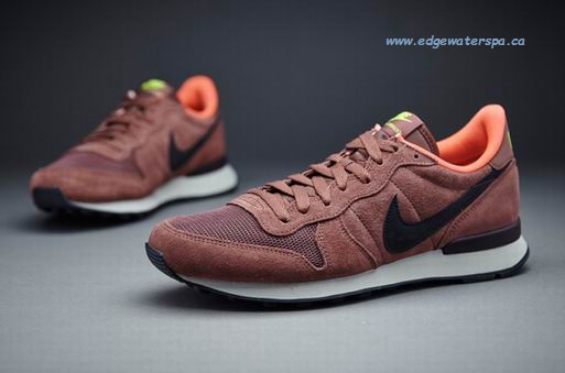 Soldes nike internationalist homme en vente 217