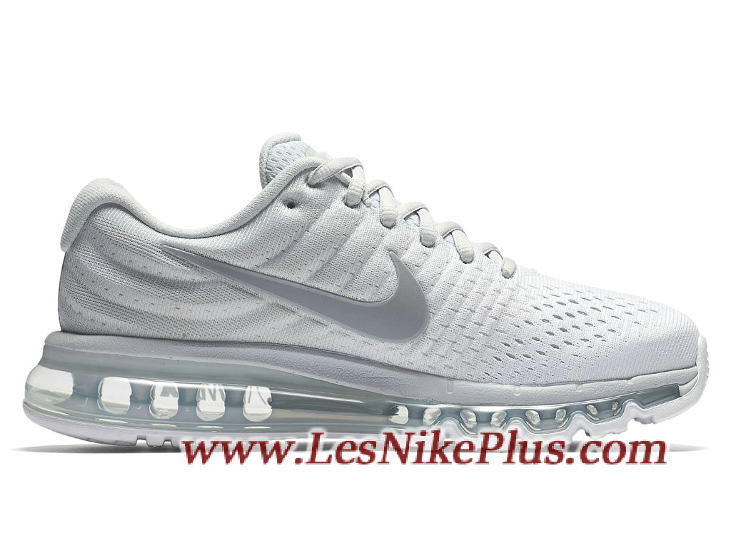Vente air max 2017 pas cher Site Officiel 435
