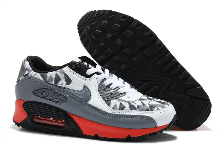 Vente air max 90 femme site fiable 80