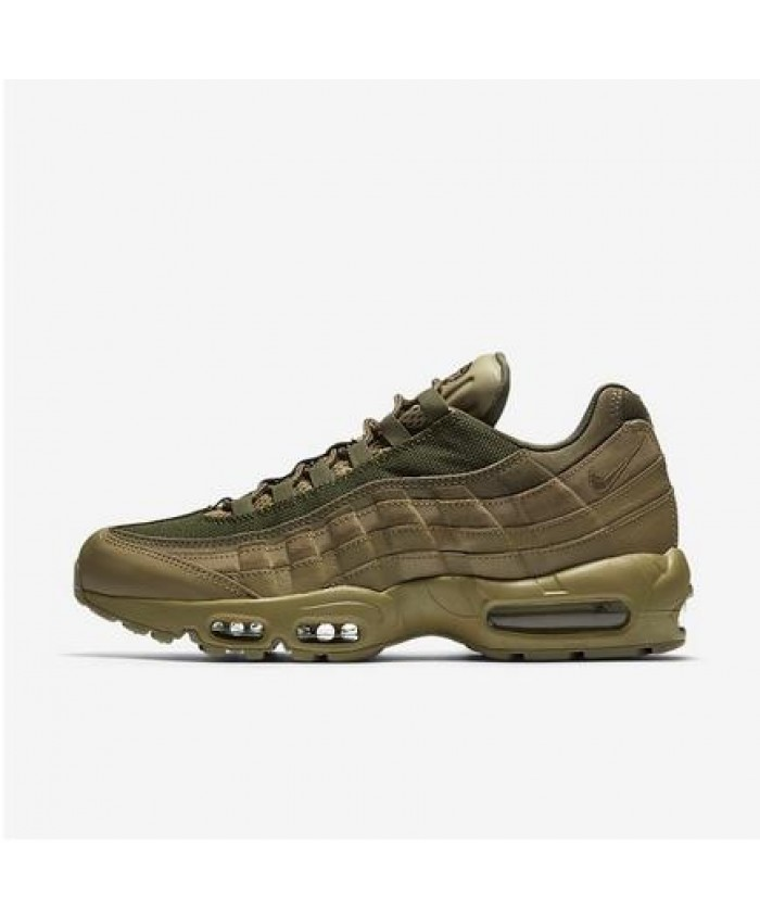 Vente air max 95 homme Site Officiel 765