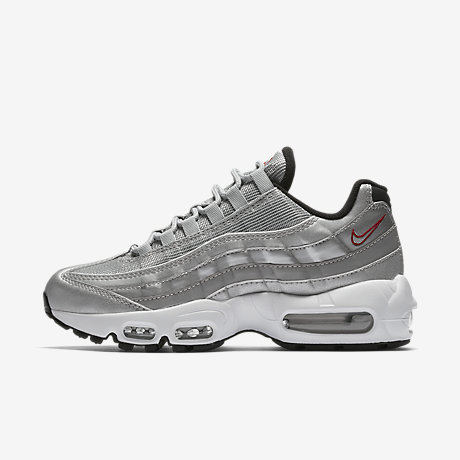 Vente air max 95 pas cher Site Officiel 725