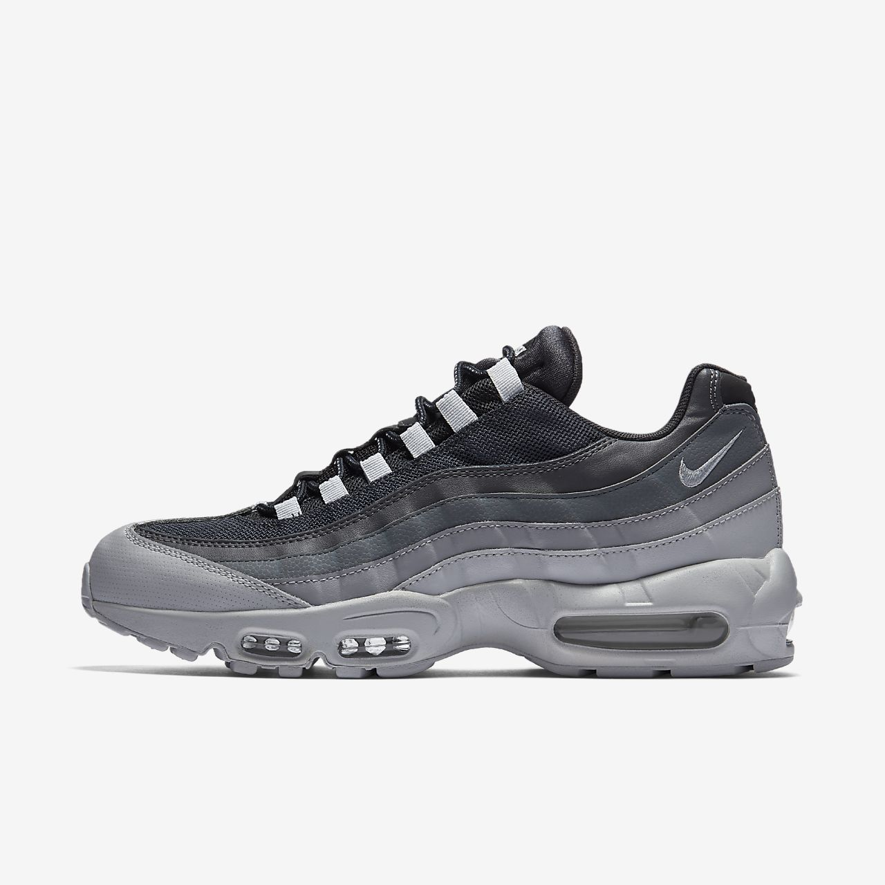 Vente air max 95 pas cher jd Chaussures 2722