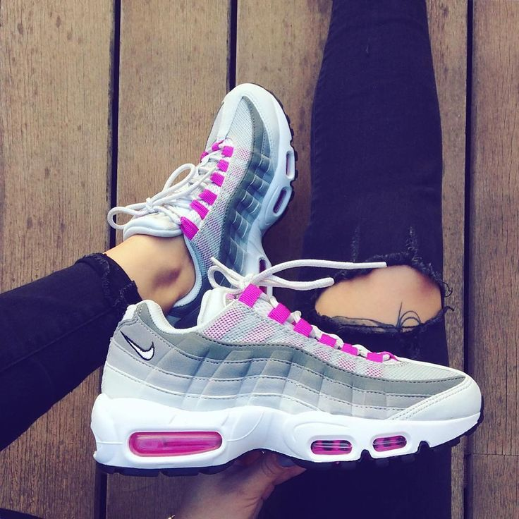Vente air max 95 pas cher rose pale Site Officiel 3515