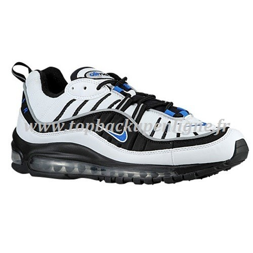 Vente air max 98 rouge pas cher Site Officiel 3558