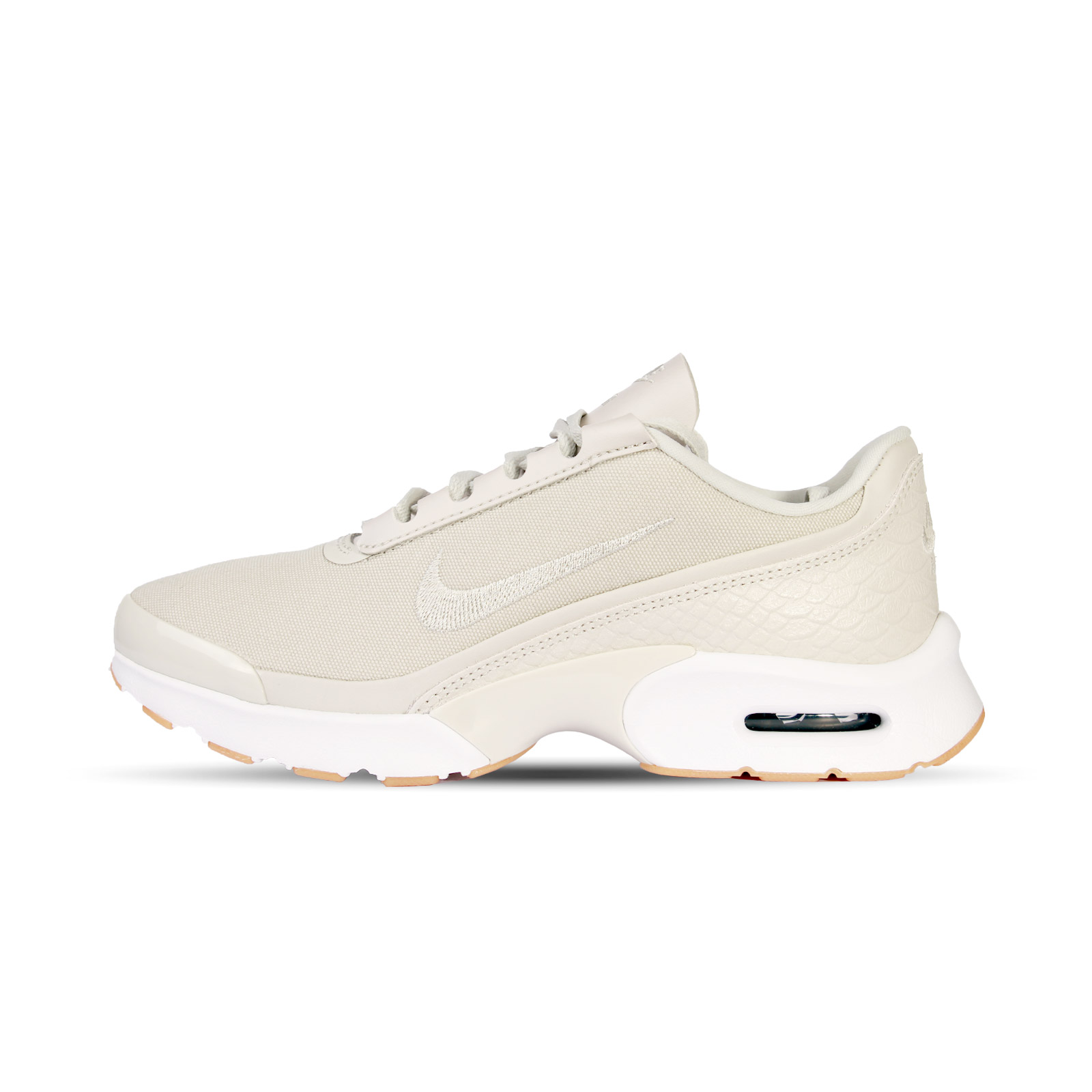 Vente air max jewell pas cher France 2571