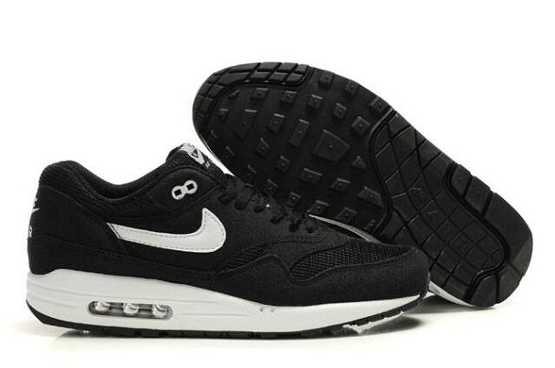 Vente air max one femme pas cher site fiable 3187