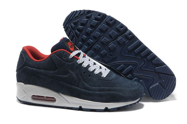 Vente air max original pas cher France 3257