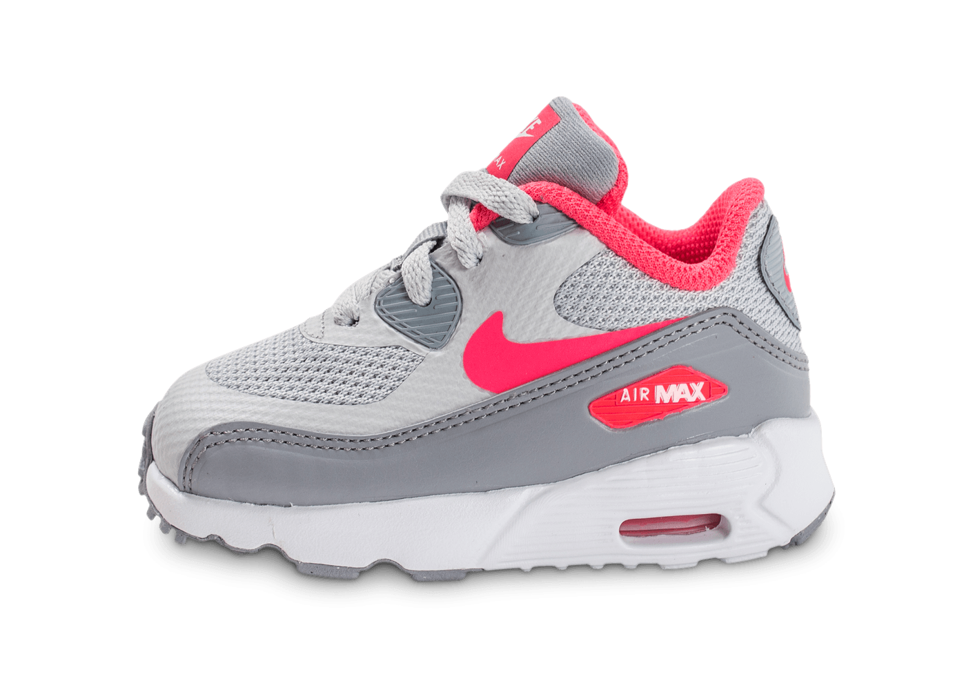 Vente air max pas cher bebe Chaussures 1341
