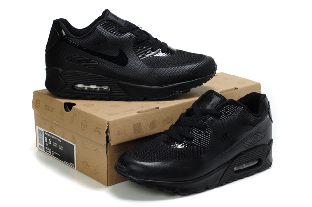 Vente air max solde Chaussures 33