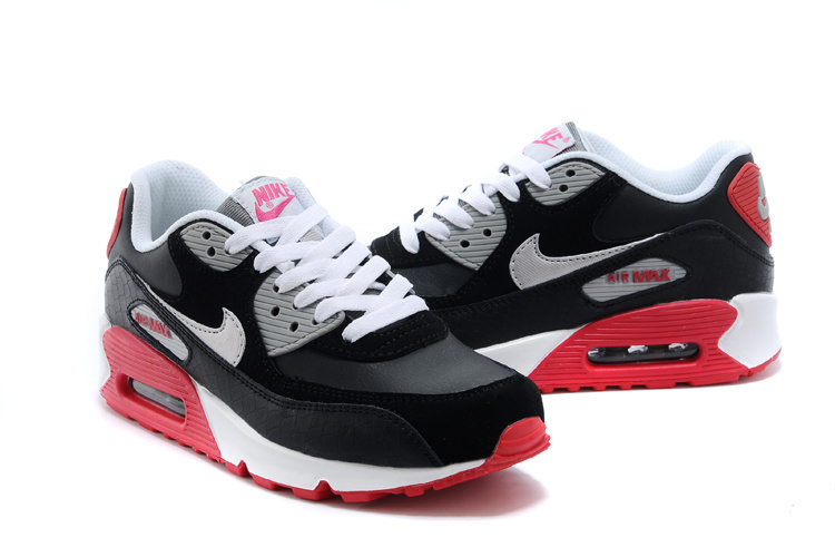 Vente basket nike air max pas cher femme Chaussures 2166
