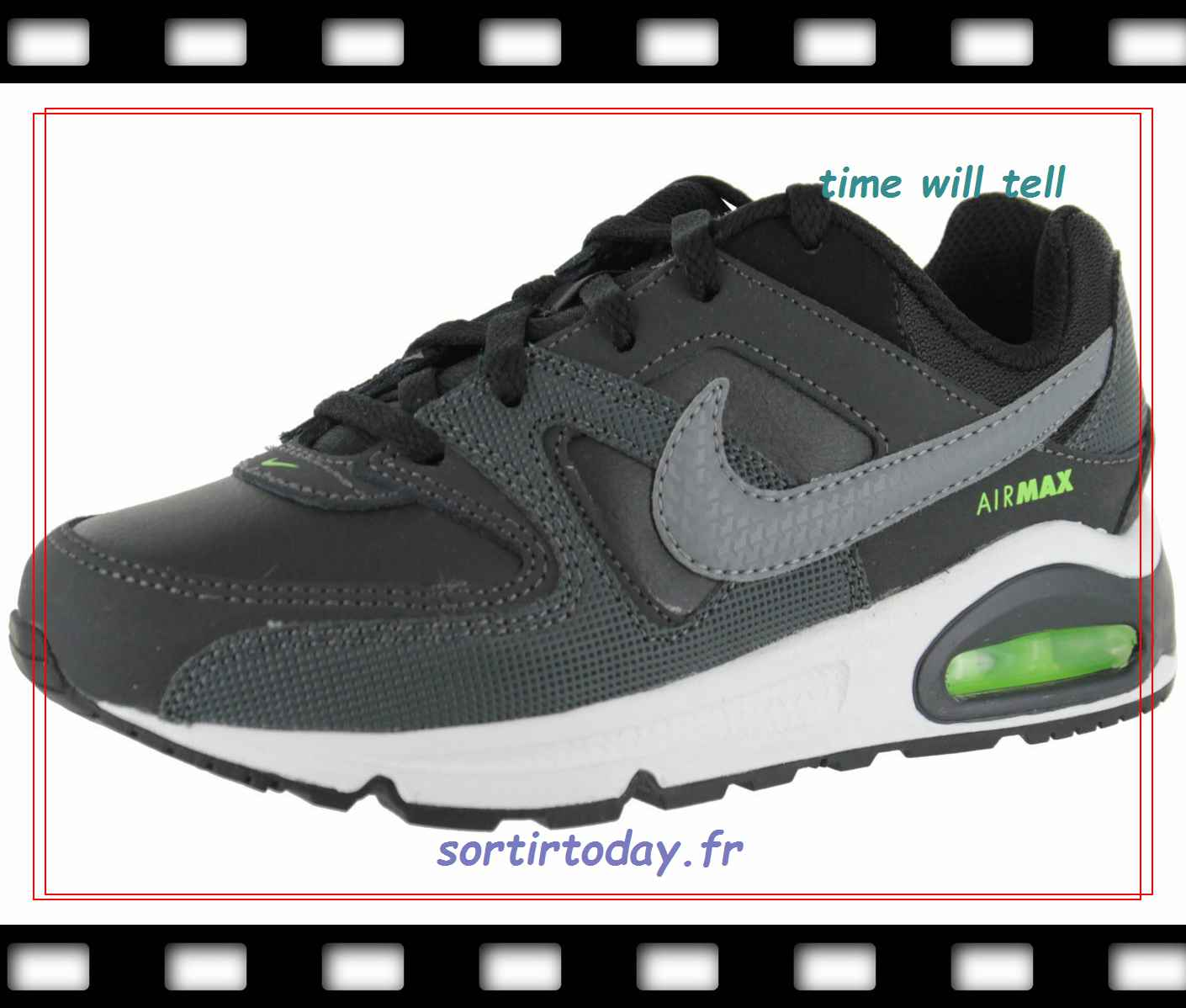 Vente lot de air max pas cher destockage 1864