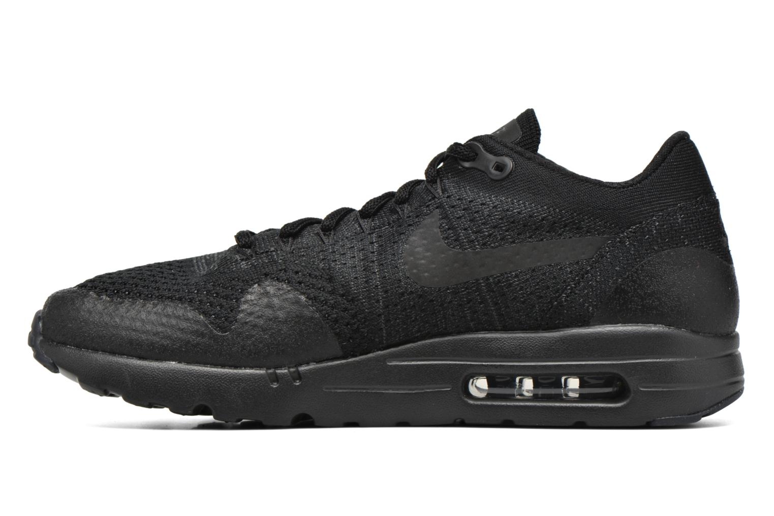 Vente nike air max pas cher homme sarenza Chaussures 2514