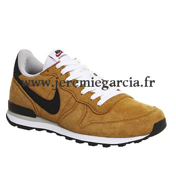 Vente nike internationalist homme en ligne 220