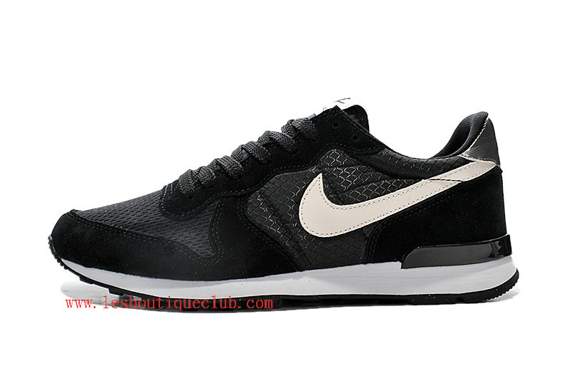 Vente nike internationalist pas cher en france 176